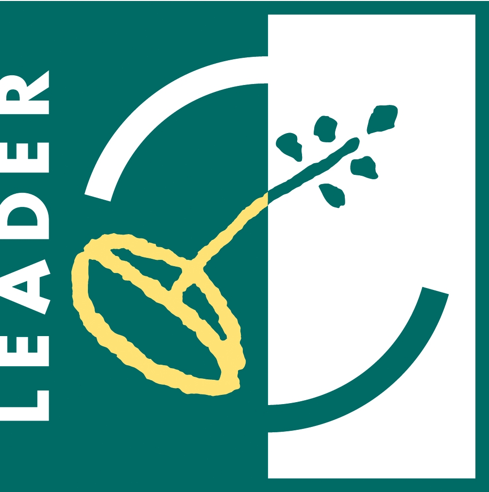 Leader_07_13_jpg