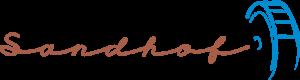 Logo Sandhof 1
