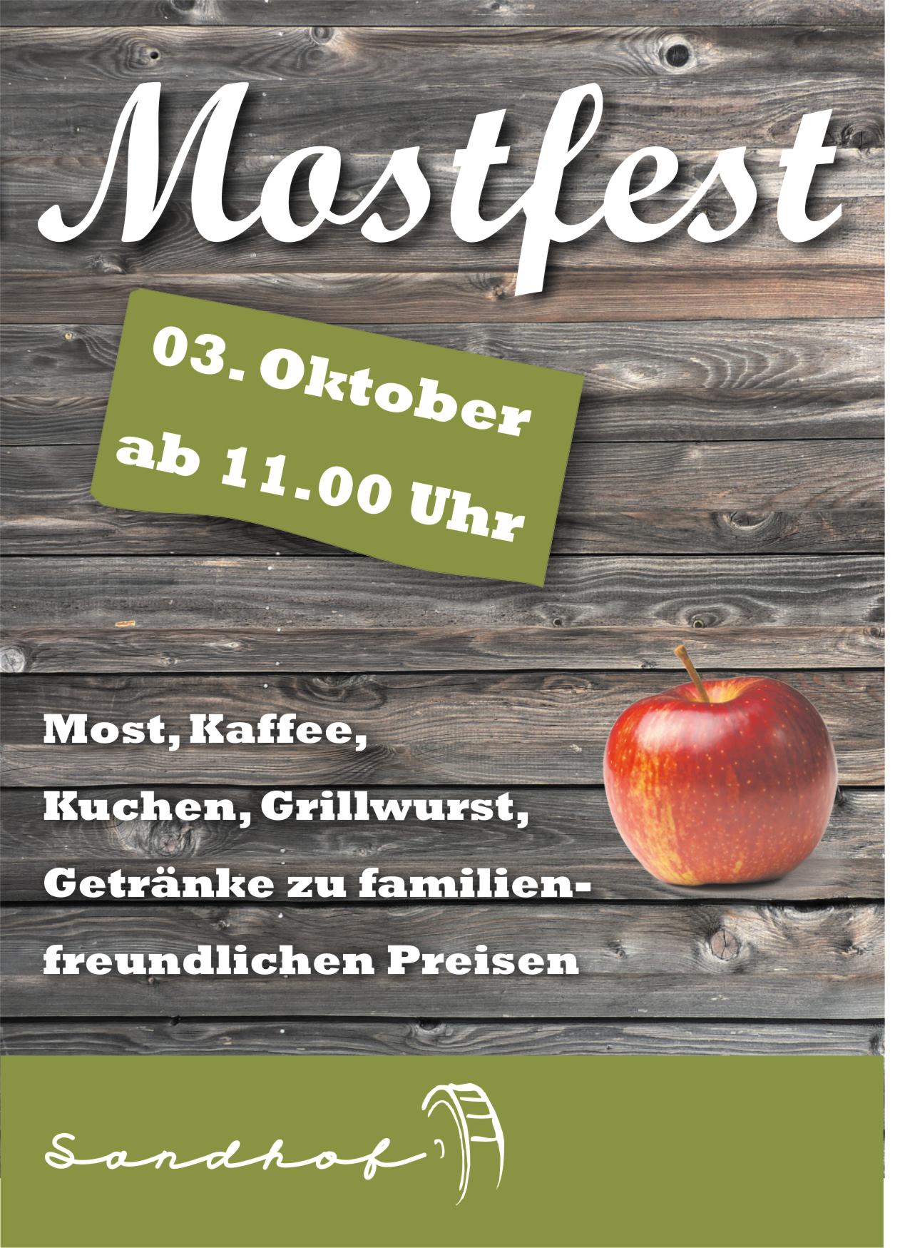 Mostfest 2015-3